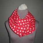 <b>SNOOD (3) (Copier)</b> <br />